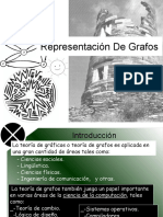 ITDMateDiscPrese