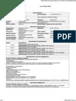 JHOAN SEBASTIAN GUTIERREZ JARAMILLO  NOTA OPERATORIA.pdf