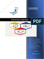 1.Guías de aprendizaje INSTEBA 2020 CIENCIAS EXACTAS 11°