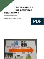 ACTIVIDAD FORMATIVA IV semana 1 y 2.docx