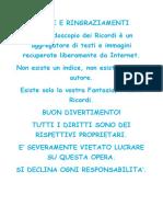 [18]_il Caleidoscopio Dei Ricordi_fonti