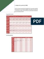 AA4_Ev4_Caracteristicas, configuración y GEstion de SMBD