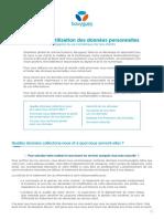 document-contractuel-client_115_lien-telechargement_