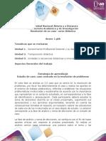 Estudio de Caso - Anexo 1- Evaluación Nacional - Didáctica.docx