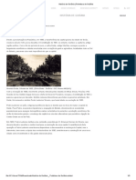 História de Goiânia _ Prefeitura de Goiânia