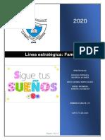 4.Guías de Aprendizaje INSTEBA 2020 FAMILIA