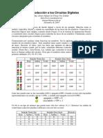 SemaforoTTL.pdf