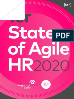 State-of-Agile-HR-2020-Spanish