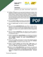Actividades Prácticas 5.pdf