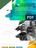 version 19.pptx