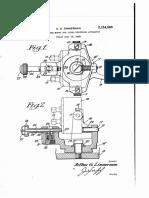 US2154080.pdf