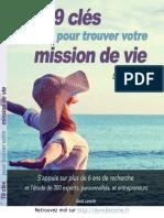 19_cles_pour_trouver_votre_mission_de_vie