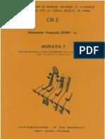 11303219-Sonata-I-flute-trav-Anonyme-francais-18e-s