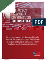 Cartilha telefonia.pdf
