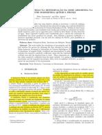 DFG-2.pdf