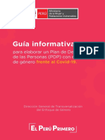 Guia-PDP-con-enfoque-de-genero-Covid-19-DGTEG-MIMP.pdf