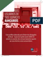 Cartilha Bancário.pdf