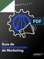 Guia de Automatizacion de Marketing - Instituto 11.pdf