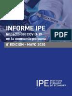 INFORME-IPE-8