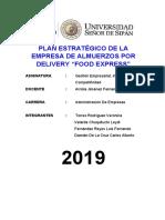 PROYECTO FOODEXPREES.docx