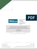 2.1-Tendencias de investigación Negocios Internacionales (2012-2017).pdf