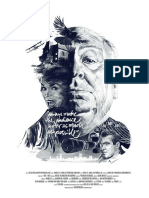 Hitchcock.pdf