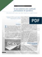 2001 CFE Aceptacion de Simulador ProTrax ciclo combinado.pdf
