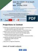 SACMC_19052020_slides for MoHmediabriefing (1)