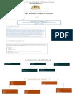 POO_MAVG_Diagrama_de_clases
