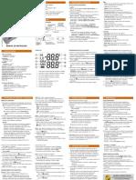 AK174-04-0819-DI (logger-temp-umidade).pdf