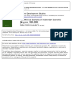 week5_1.The Political Economy of Indonesian Economic Reforms_1983–2000 (2006).pdf