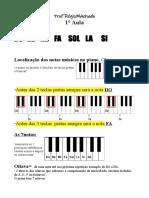 1°Aula.pdf