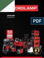 catálogo sincrolamp 2018-2019.pdf