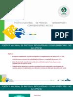 apresentacao_denise_mancini_ministerio_da_saude.pdf