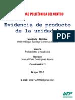 004119-EVIDENCIA DE PRODUCTO DE LA UNIDAD 1