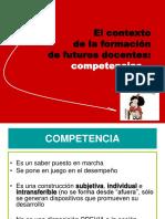 Formacion_y_Competencias_docentes