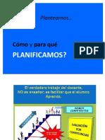 Como_y_para_que_planificamos