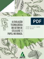 Livro ABTCP 50 anos FINAL 2(1).pdf