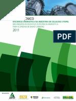 guia_tec_eficiencia_energetica.pdf