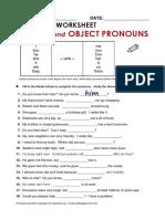 worksheet subjectobjpron.pdf