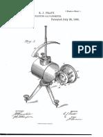 US323203.pdf