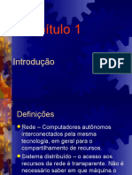 Redes 1.ppt