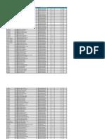 PADRON DE BENEFICIARIOS INJUVE 2009.pdf