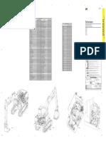 UENR5820UENR5820-02_SIS.pdf