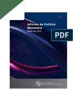 IPOM0520 (1)