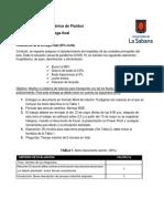 Criterios de evaluación proyecto IMF 2020-1 (1)