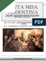 071_Quinto_Domingo_despues_de_Pascua