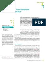 Stauffacher 2011 - oneirism Sexual.pdf