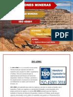 ISO 45001 seguridad minera.pdf