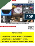 AULA 2 - PI E LP.pdf